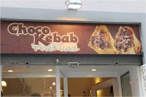 Det beste med Italia: Maten!