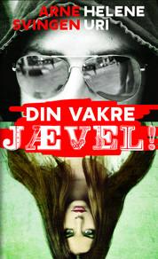 Din-vakre-jaevel_productimage