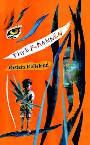 tigermannen2