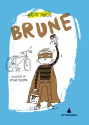 Brune_productimage