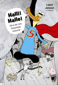 halli-hallo-saa-er-der-nye-firkantede-historier