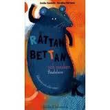finsk bok
