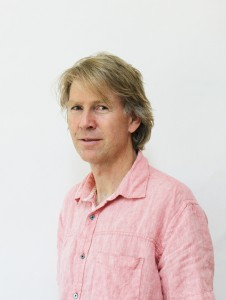 Bjorn Ousland