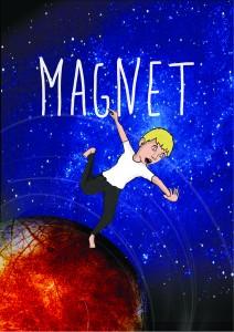 MAGNET_A4_REINT