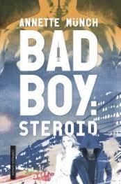 bad boy steroid