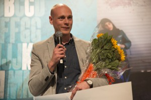 Foto: Vibeke Røgler