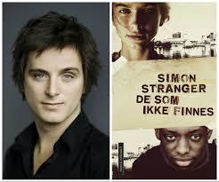 simon stranger