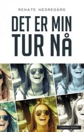 nedregård-bok