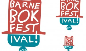 logo-barnebokfestival