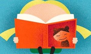 ragnar-barn les