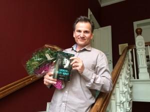 NBU-medlem Sigbjørn Mostue er en av forfatterne til NORLAs program