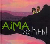aima-schhh