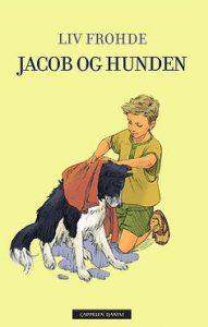 NBU-tipset: Liv Frohde: Jacob og hunden