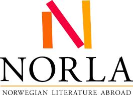Viktig stilling for norsk litteratur