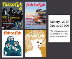 faktafyk2