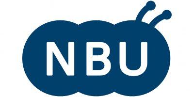 logo_mbla