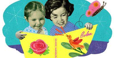 barn-som-leser