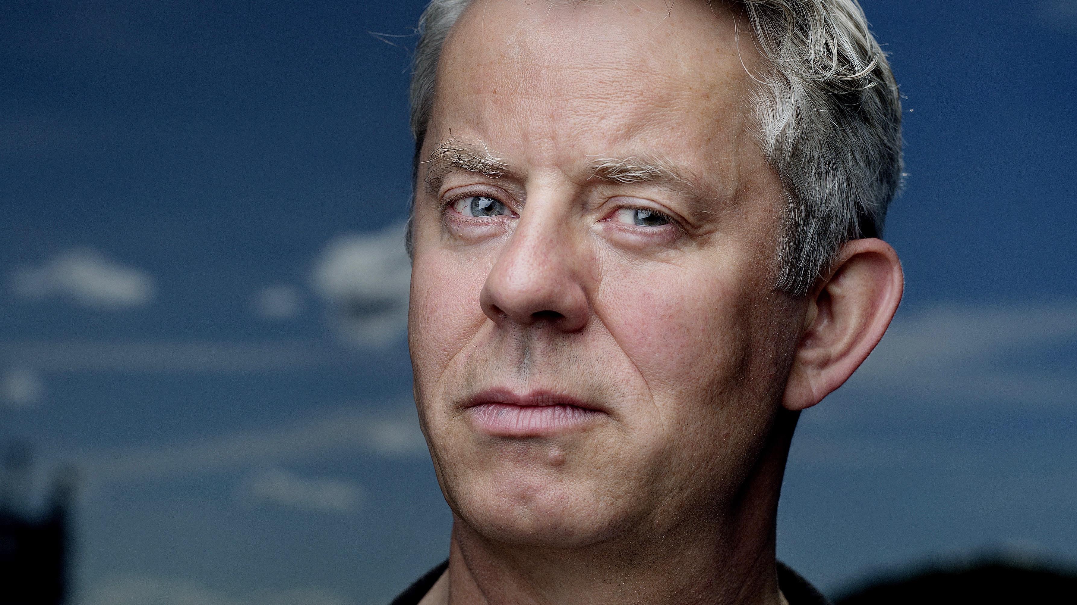 Knut Nærum